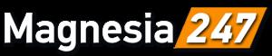Magnesia247.gr